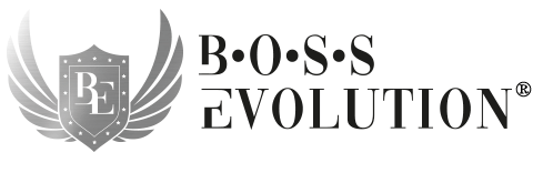 B•O•S•S-Evolution Ltd. & Co. KG
